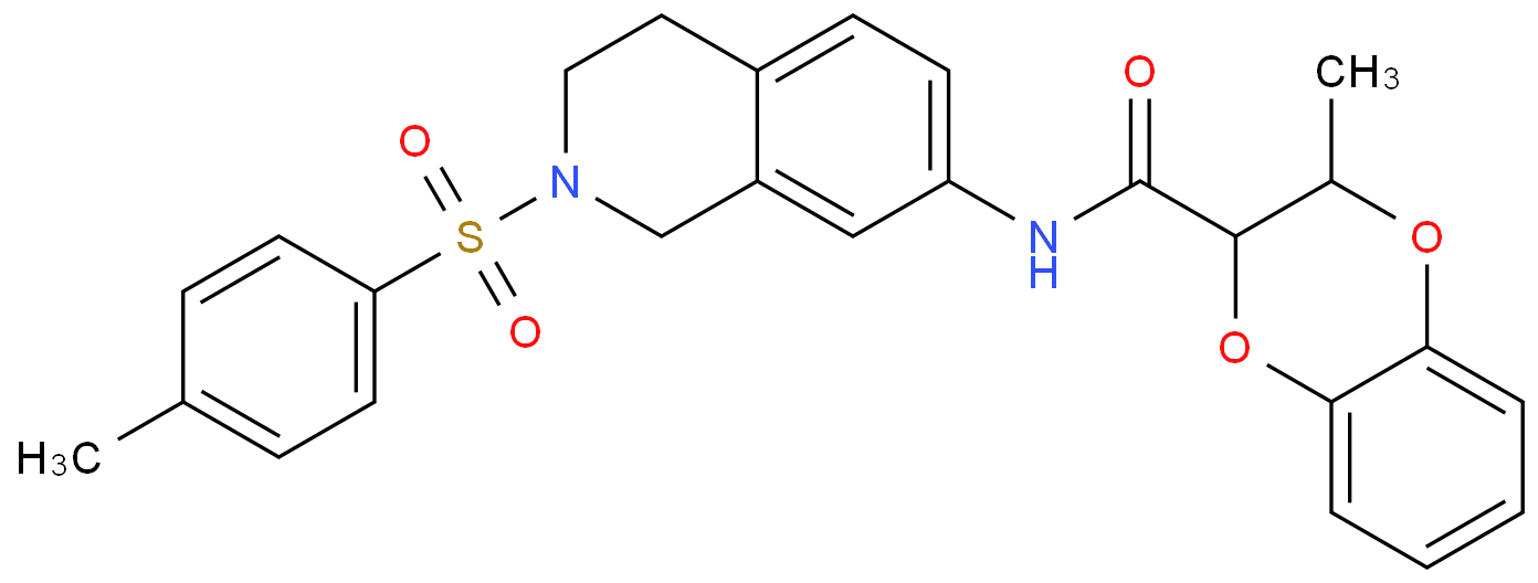 253-72-5 structure