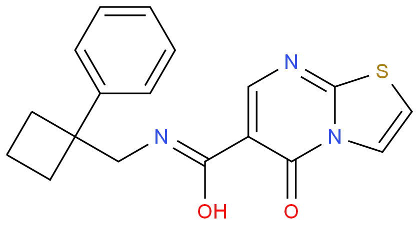 75-69-4 structure