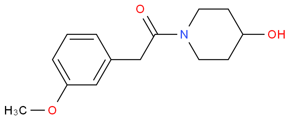 128146-92-9 structure