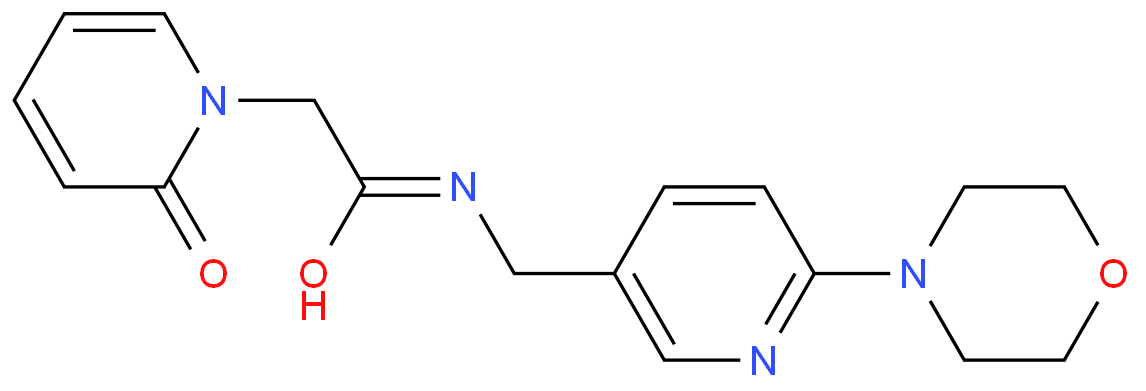 67845-34-5 structure