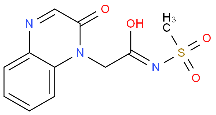 32460-00-7 structure
