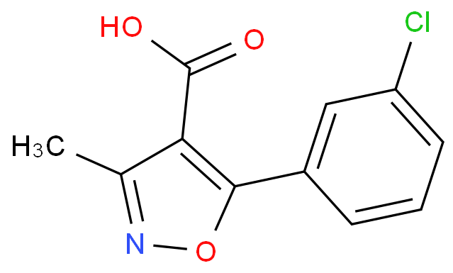 14786-82-4 structure