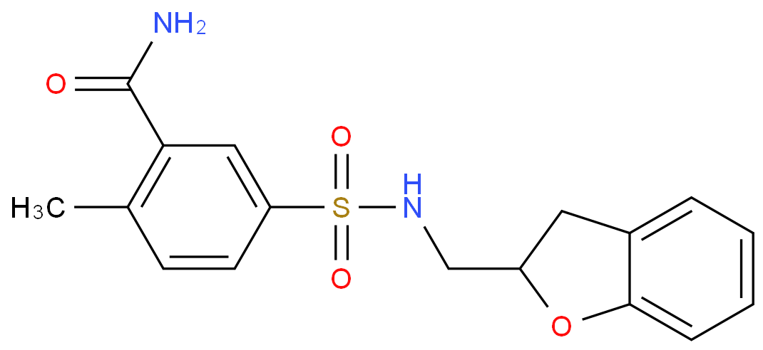 619-05-6 structure