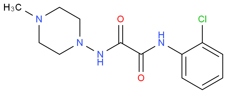 109151-82-8 structure