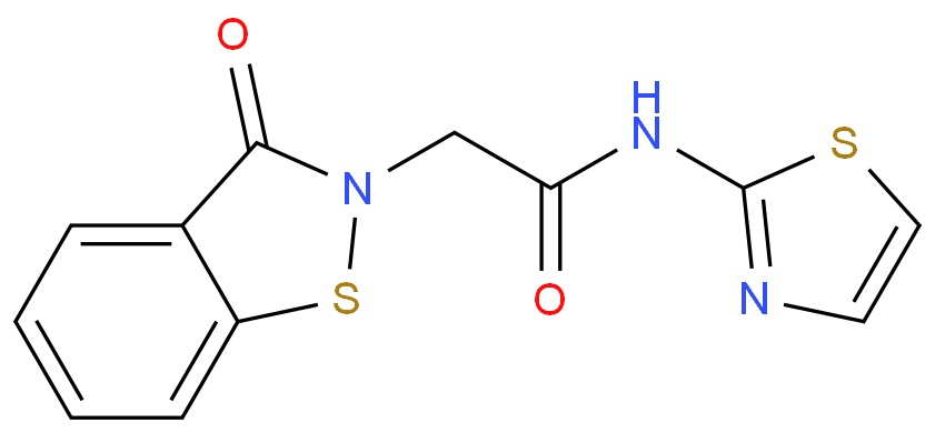 1634-78-2 structure