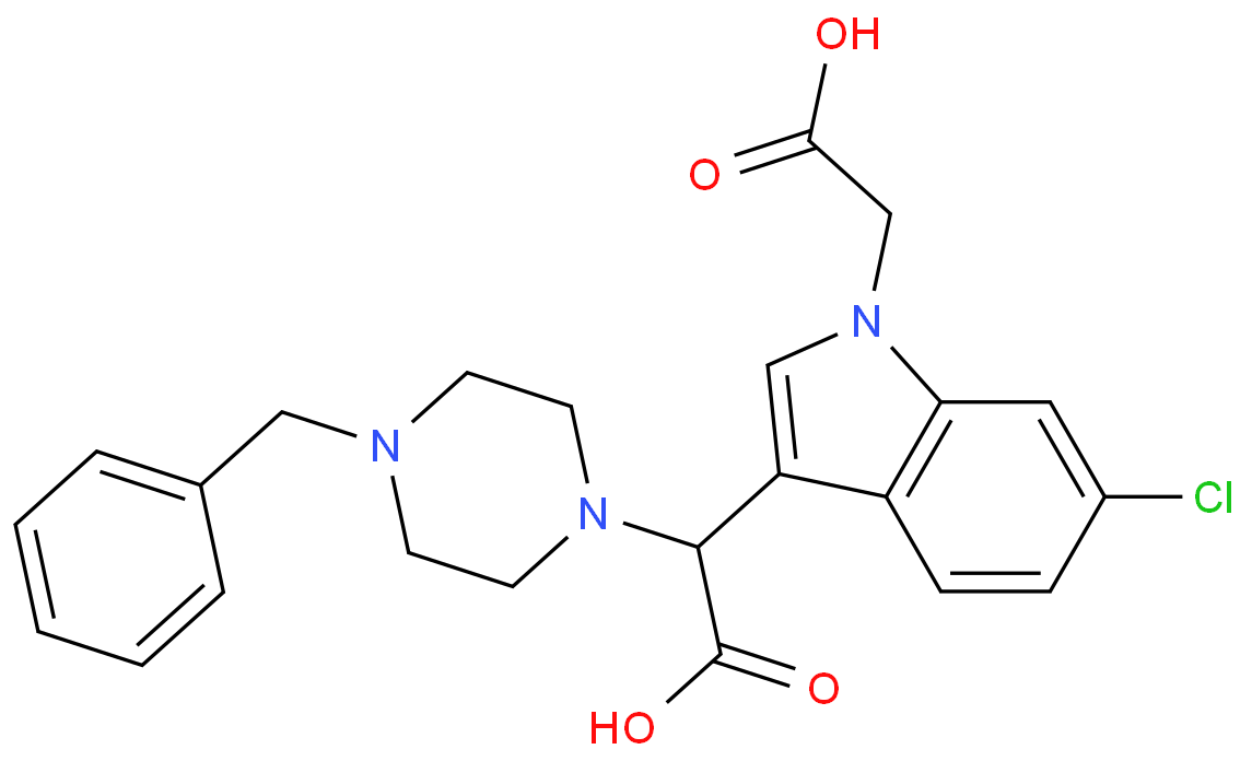 7322-30-7 structure