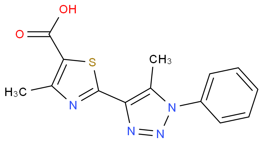 92-84-2 structure