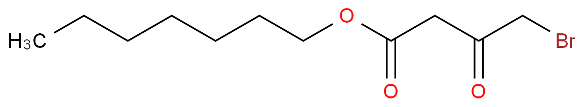 850649-61-5 structure
