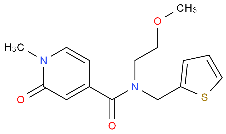 103-70-8 structure