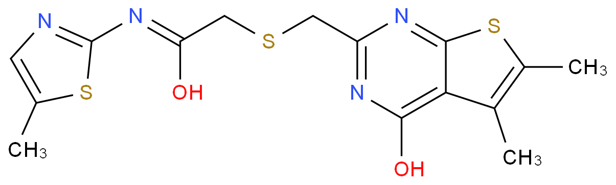 603122-41-4 structure