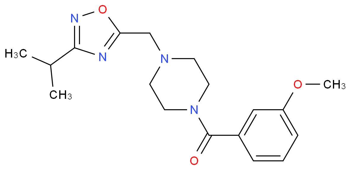 2026-42-8 structure