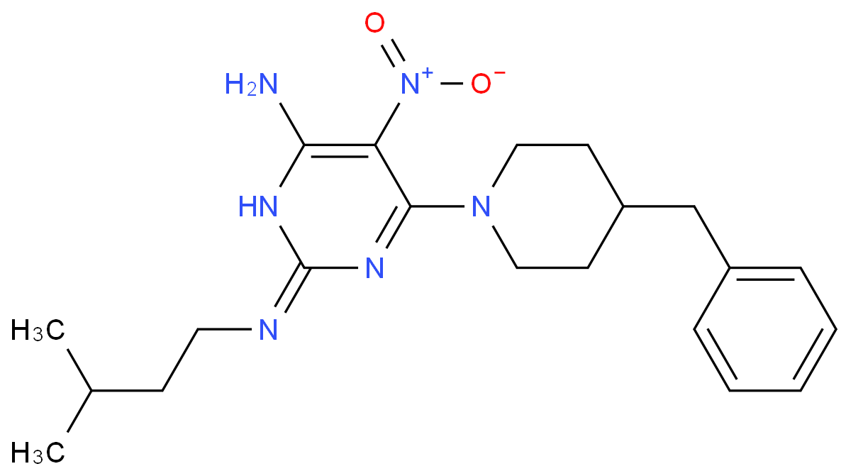 52198-64-8 structure