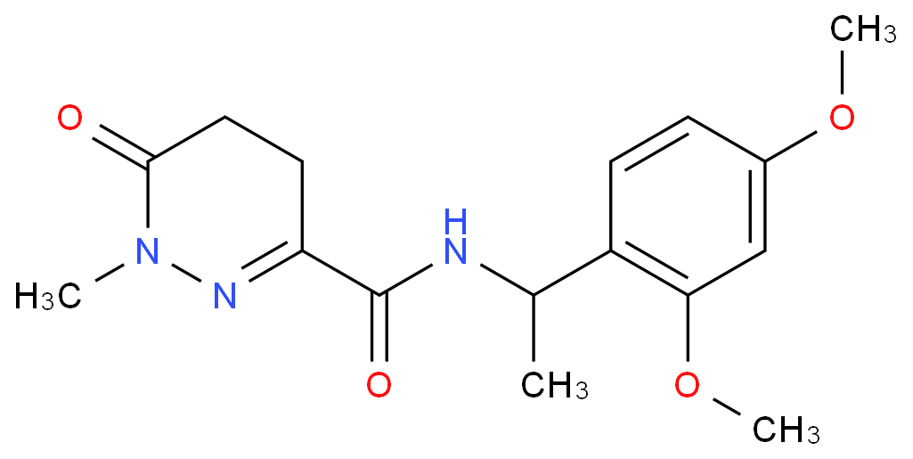 7065-22-7 structure