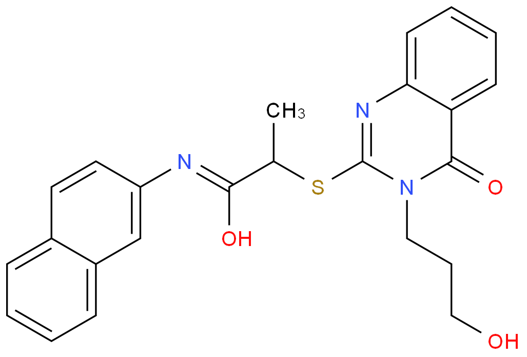 91793-77-0 structure