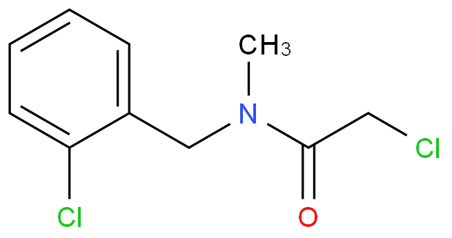 15990-66-6 structure