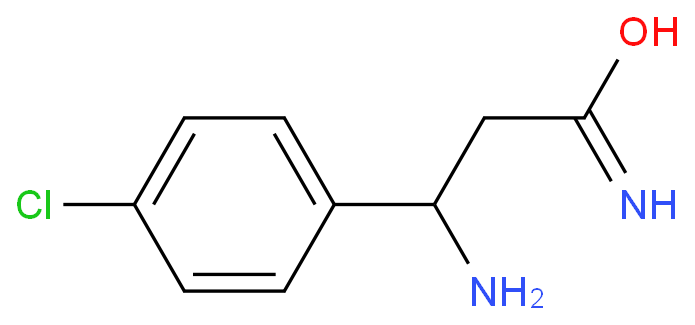 1018978-88-5 structure
