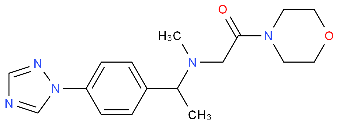 495399-09-2 structure
