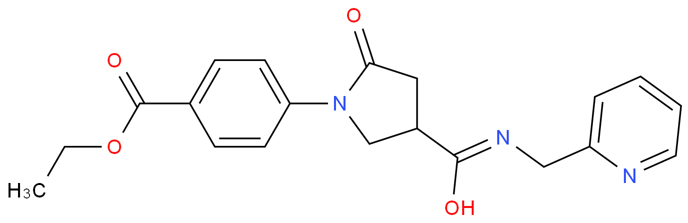6034-68-0 structure
