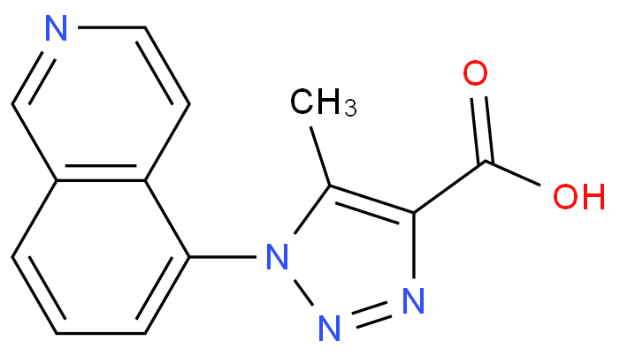 89-98-5 structure