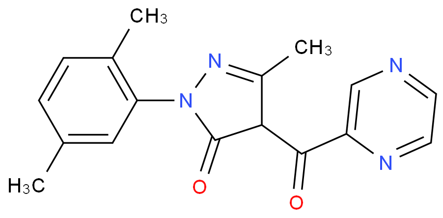 8006-54-0 structure