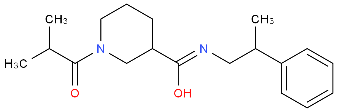42019-78-3 structure