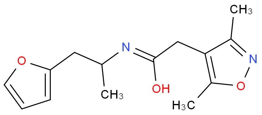 2103-57-3 structure