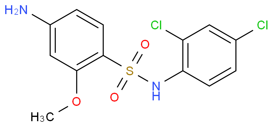 395665-81-3 structure