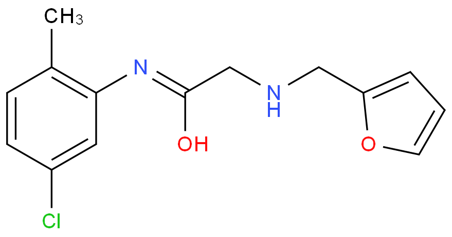 84-66-2 structure