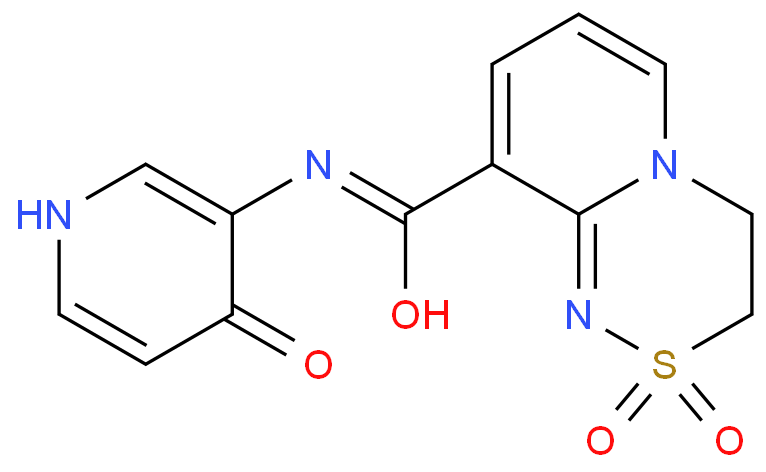 86087-23-2 structure