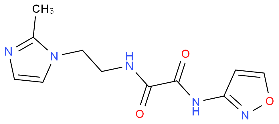 471-34-1 structure