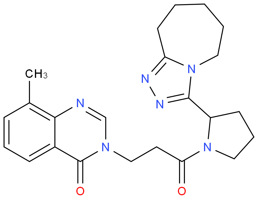 2380-94-1 structure