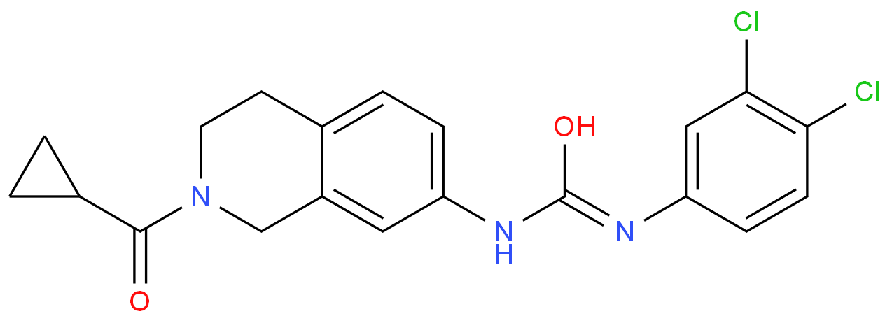 331943-04-5 structure