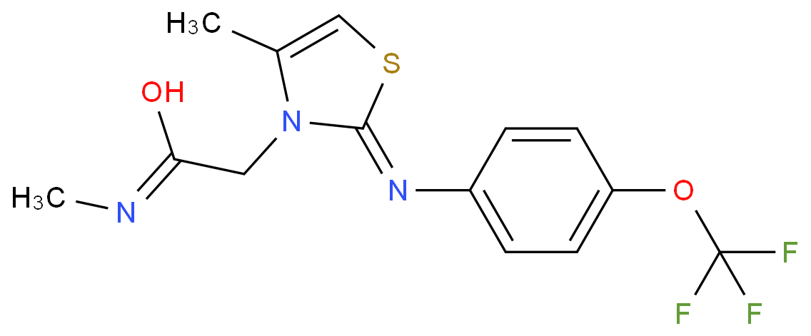 118943-25-2 structure