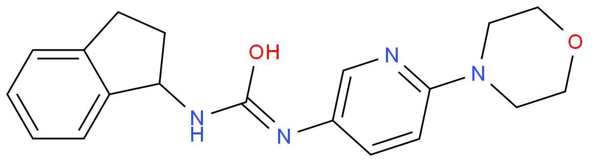 118509-31-2 structure