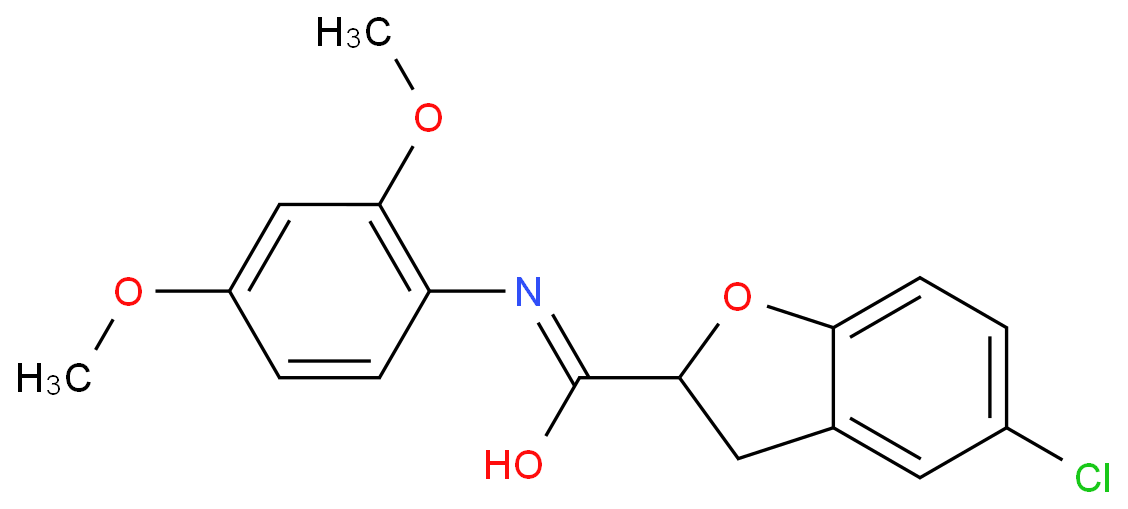 2623-91-8 structure