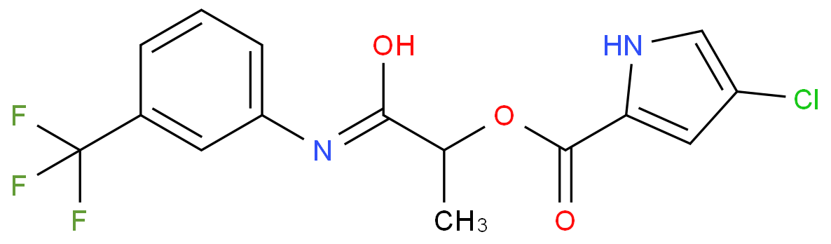 1150114-26-3 structure