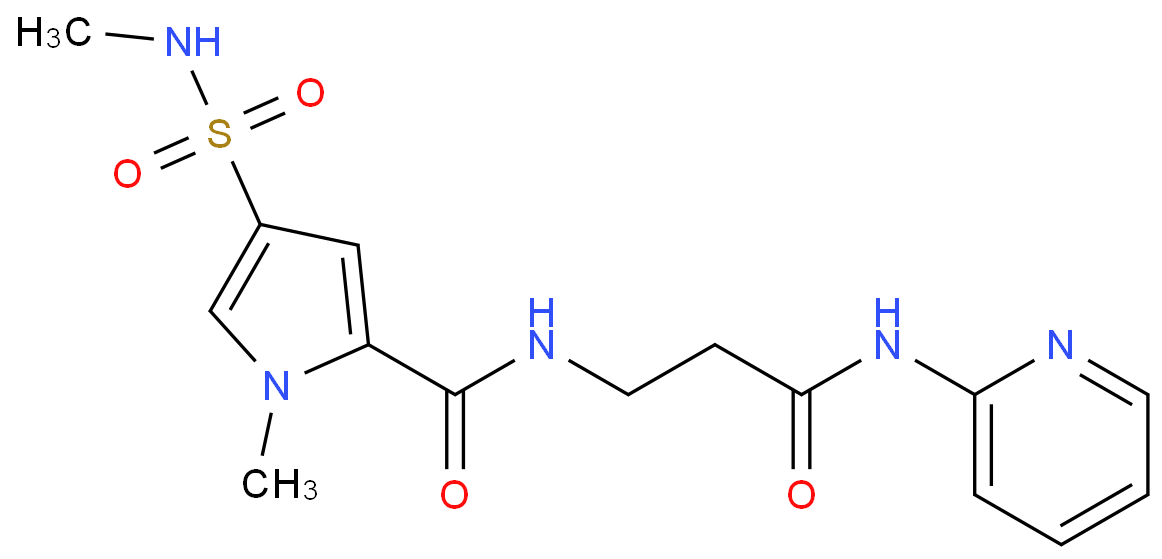 16277-71-7 structure