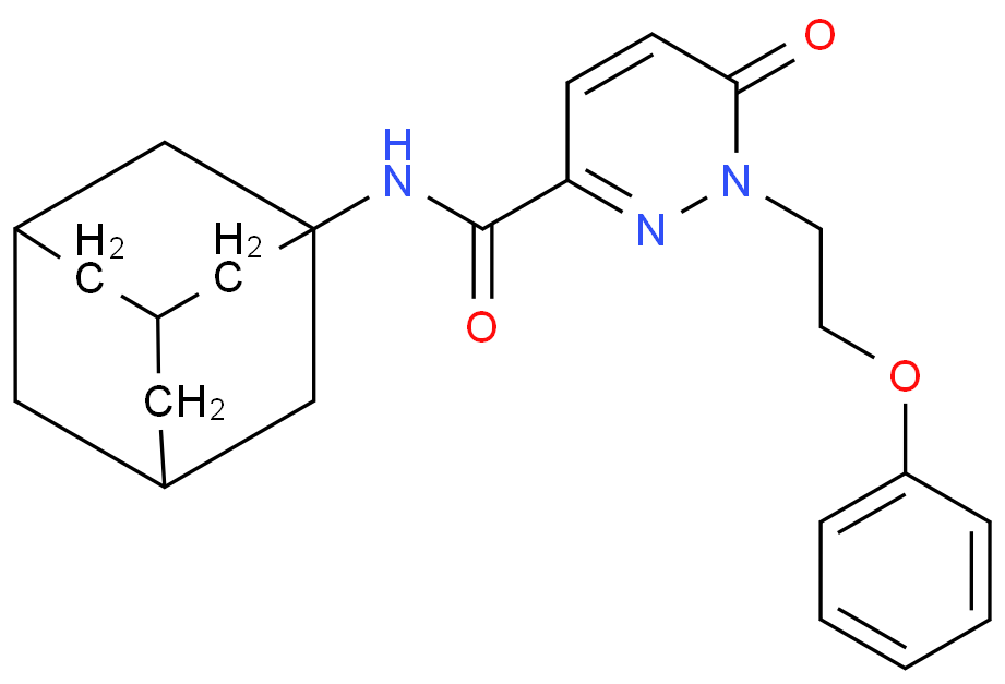 82571-53-7 structure
