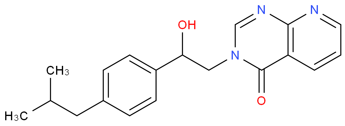 23814-14-4 structure