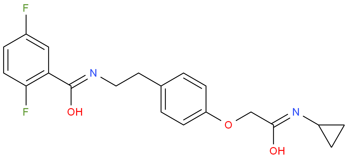505-18-0 structure