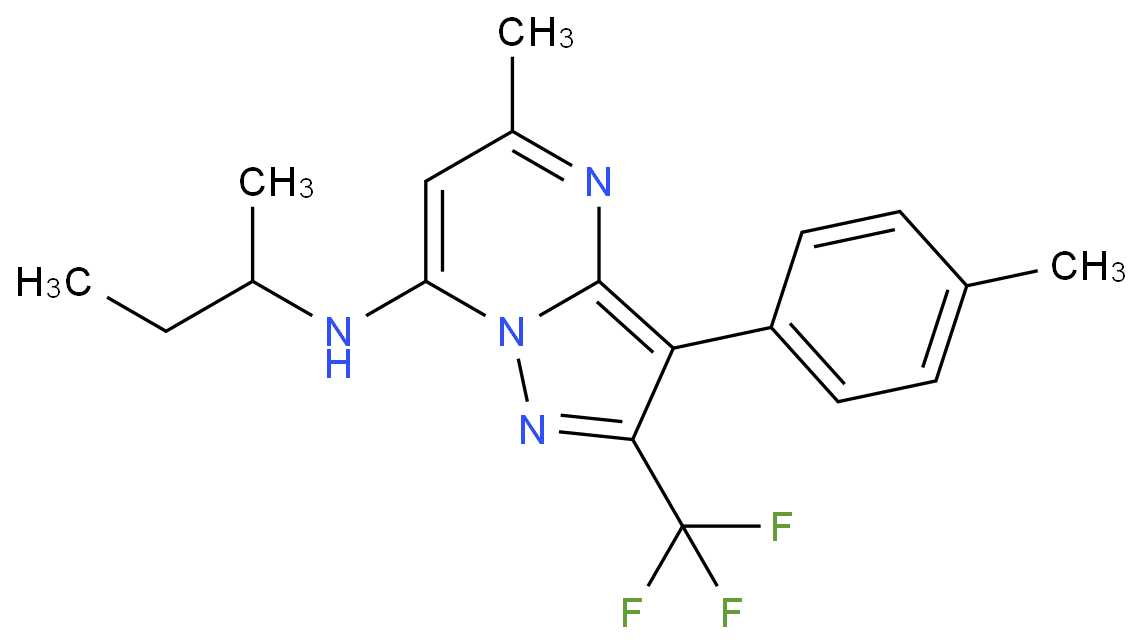 207989-04-6 structure