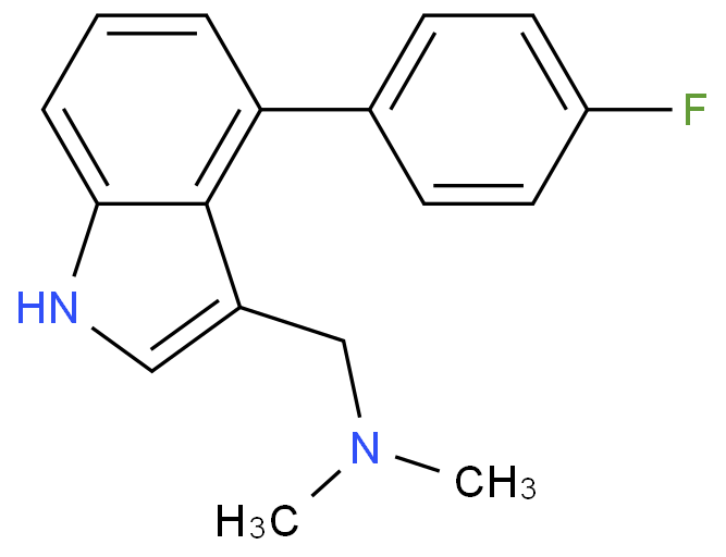 91809-67-5 structure