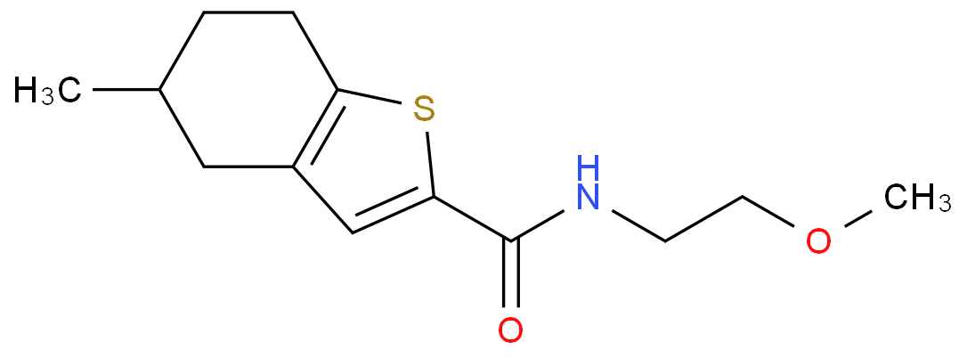 14720-53-7 structure