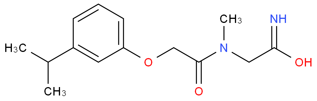 11076-50-9 structure