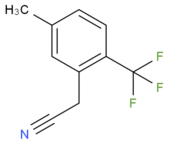 1037206-86-2 structure