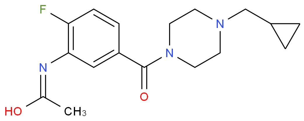 223131-01-9 structure