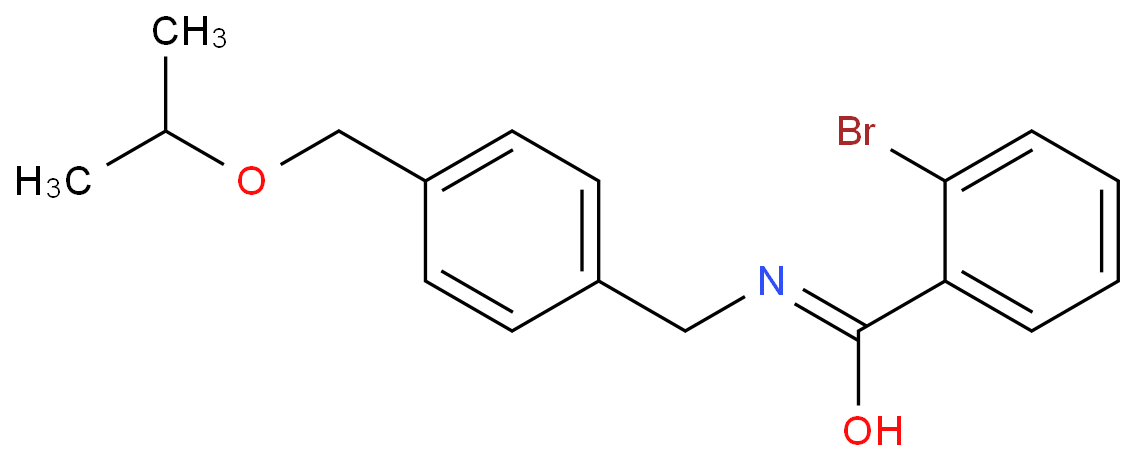 170098-98-3 structure