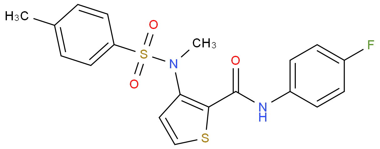 1141-37-3 structure