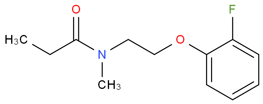 103-23-1 structure