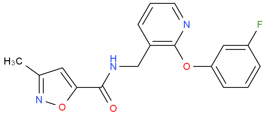 606489-86-5 structure